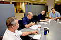 FEMA - 18214 - Photograph by Ed Edahl taken on 10-28-2005 in Texas.jpg