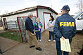 FEMA - 21610 - Photograph by Bob McMillan taken on 01-21-2006 in Oklahoma.jpg