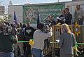 FEMA - 22727 - Photograph by Marvin Nauman taken on 03-03-2006 in Louisiana.jpg