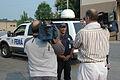FEMA - 31548 - FIRSTeam Leader Speaks with Media.jpg