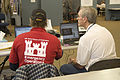 FEMA - 40037 - The Army Corps of Engineer worker trains with FEMA in Kentucky.jpg