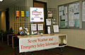FEMA - 44367 - Storm information display stand in OK.jpg