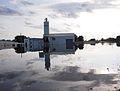 FEMA - 45002 - Still flooded area of Colfax Iowa.jpg