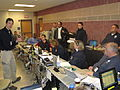 FEMA - 46106 - Photograph by Louis Eswood taken on 02-10-2011 in New Jersey.jpg