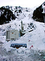 FEMA - 626 - Photograph by Dave Saville taken on 03-01-2000 in Alaska.jpg