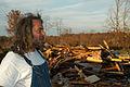 FEMA - 7362 - Photograph by Liz Roll taken on 11-14-2002 in Tennessee.jpg