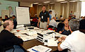 FEMA - 7635 - Photograph by Jocelyn Augustino taken on 03-10-2003 in Maryland.jpg