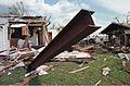 FEMA - 9120 - Photograph by Mannie Garcia taken on 05-06-1999 in Kansas.jpg