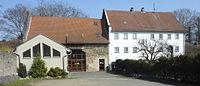 FFM Praunheim Zehntscheune Junkerhof.jpg