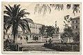 FG-Foggia-1931-giardini-piazza-Lanza.jpg