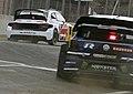 FIA World RallycrossChampoinchip 2018, Montalegre (39976372030).jpg
