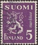 FIN 1945 MiNr0304 pm B002.jpg