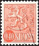FIN 1973 MiNr0717IIx pm B002.jpg