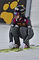 FIS Ski Jumping World Cup 2014 - Engelberg - 20141220 - Davide Bresadola.jpg