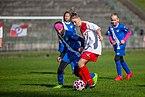 FK Slavia Orlová v MSK Frýdek-Místek (girls U-15) (19 August 2020) 04.jpg