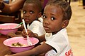 FMSC Distribution Partner - Health and Humanitarian Aid Foundation (6791774159).jpg