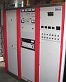 FM Broadcast Transmitter High Power.jpg