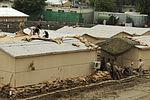 FOB Finley Shields Nangarhar Province Jalalabad Afghanistan DVIDS305790.jpg