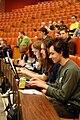 FOSDEM 2008 Hackers.jpg