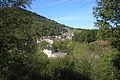 FR48 Bagnols-les Bains 00.JPG