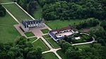 F - Schloss Beauregard 012.jpg