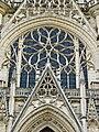 Façade de la Sainte-Chapelle du Château de Vincennes.jpg
