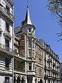 Façade palais mimard Saint Etienne Vue 5.jpg