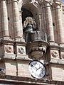 Fachada de la Catedral Basílica de Nuestra Señora de San Juan de los Lagos 07.JPG