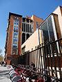 Facultad Economia y Empresa Zaragoza 1.JPG