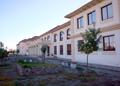 Facultad de Ciencias ULS.PNG
