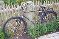Fahrrad Tripsdrill.jpg
