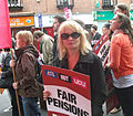 Fair Pensions.jpg