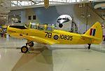 Fairchild Fleet PT-26-M62-3 Cornell, Canadian Warplane Heritage Museum JP7635163.jpg