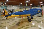 Fairchild PT-19A Cornell '120230 - 180' (N46180) (30049540880).jpg