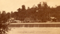 Fairmount Dam, by Cremer, James, 1821-1893-crop-.png