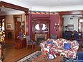 Fairview (WJBryan house) living room 3.JPG