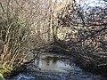 Fairytale River.jpg
