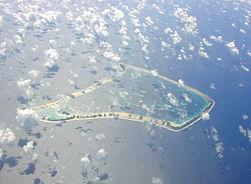 Fakaofo Atoll.jpg