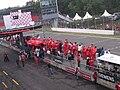 Fale F1 Monza 2004 146.jpg