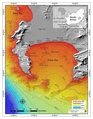 False Bay Bathymetry from Council for Geoscience.png