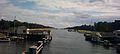 Falsterbokanalen, från bron.jpg