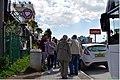Famagusta 405DSC 0754 (46725031781).jpg