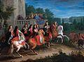 Famille Colbert vers 1680-1683.jpg