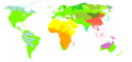 Familles de langues du monde.png
