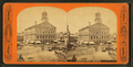 Faneuil Hall, Boston, from Robert N. Dennis collection of stereoscopic views 3.png