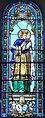 Fanlac église vitrail HLV Gesta (1).JPG