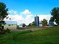 Farm near Verona - panoramio (1).jpg
