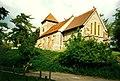 Farnborough Church - geograph.org.uk - 2205698.jpg