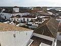 Faro (44634738970).jpg