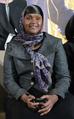 Fartuun Adan of Somalia - 2013 International Women of Courage Award Winner.png